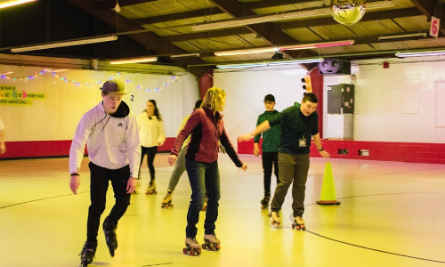 youth-roller-skating_2019-02-24-13-26-27.png