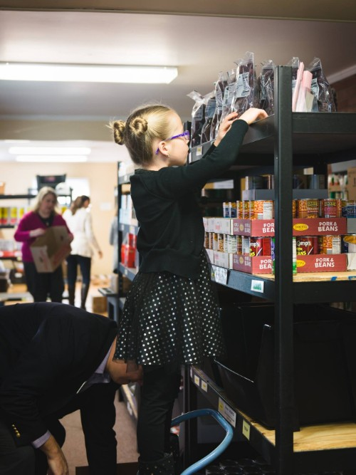 food-pantry-picture_2019-03-21-23-16-51.jpg